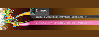 Journal of Construction Innovation