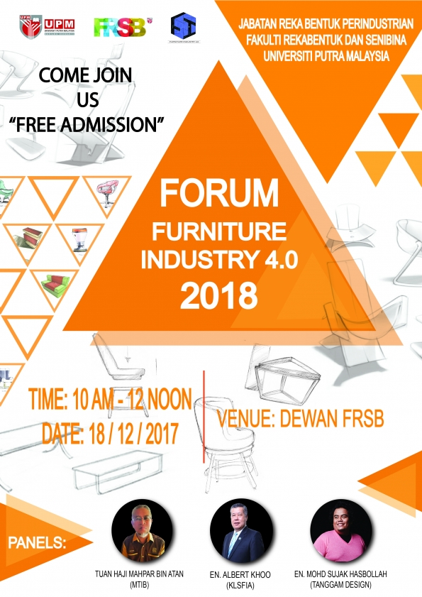 /content/forum_furniture_industry_40-37057