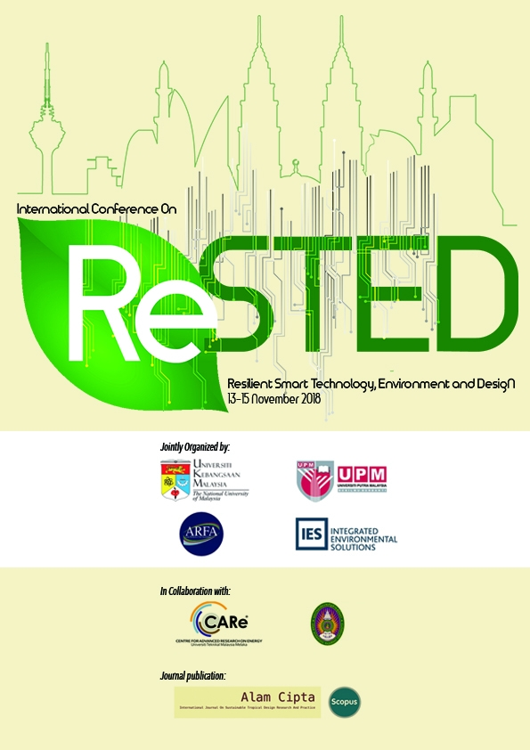 https://chinhawlim.wixsite.com/restedconference2018